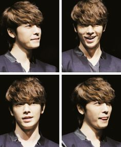 cute Chinese Name, Dong Hae, Lee Donghae, Super Junior, Kdrama, Rapper, Comedy, Singer, Kpop