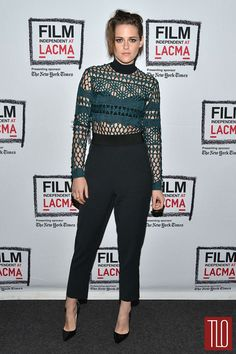 Kristen-Stewart-Clouds-Sils-Maria-Screening-Red-Carpet-Fashion-Self-Portrait-Tom-Lorenzo-Site-TLO (1)