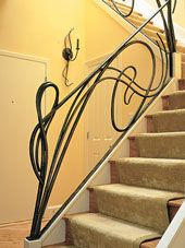 Best 113 Best Stair Up At Me Images Stairs House Design 400 x 300
