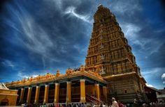 Most+Famous+Temples+In+India