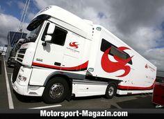 Team Aguri Trucks - Google 検索