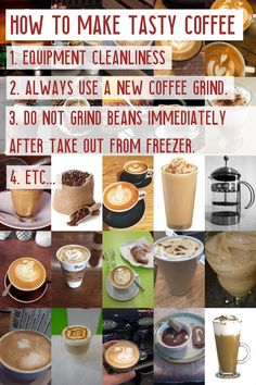 These Steps Should Always Think About When You Making A Nice Tasting Cup Of Coffee -- More details can be found by clicking on the image. Swiss Chocolate, Chocolate Orange, Irish Coffee, Irish Whiskey, Coffee Drinks, Coffee Cups, Decaf Coffee, How To Make Coffee, Great Coffee