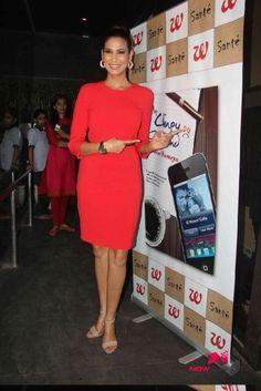 Prachi Mishra Unveils My Clingy Girlfriend By Madhuri Banerjee