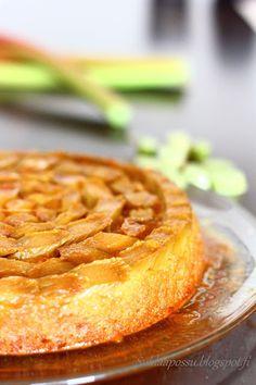 Apple Pie, Desserts, Food, Google, Tailgate Desserts, Deserts, Essen, Postres, Meals