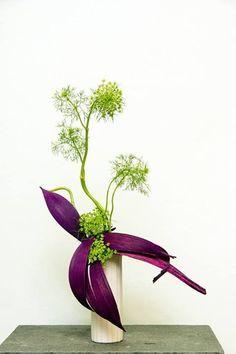 ikebana - Google Search