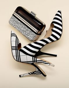 David Lewis Taylor   David Lewis Taylor, Women's accessories, Women's shoes, Still Life Photography.