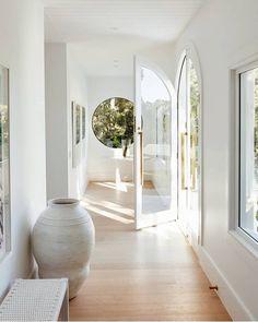 Restaurant Interior Design, Home Interior Design, Interior Decorating, Decorating Bathrooms, Interior Modern, Interior Home Decoration, Interior Ideas, Autumn Interior, Stairway Decorating