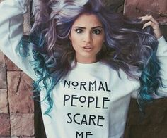 Image result for Hair color goals