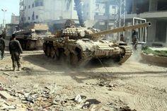 Republican-Guard-Deir-Ezzor