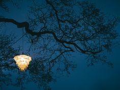 Lux Helsinki: Lantern Park