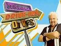 Find all of the restaurants you have watched on the TV show Diners, Drive-ins an Dives Restaurant by States. The show is hosted by Guy Fieri on the Food Network channel. Movies Showing, Movies And Tv Shows, Chef Guy Fieri, Carnival Fantasy, Dove Pictures, Cocktails, Great Tv Shows, Down South, Me Tv