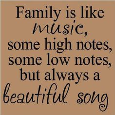 759 Best Music Quotes Images Thoughts Music Quotes Wise Words