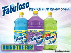 Tide Pods Are Low Class. Drink This New Imported Mexican Sode Instead! DRINK THE FAB! #funny #meme #LOL #humor #funnypics #dank #hilarious #like #tumblr #memesdaily #happy #funnymemes #smile #bushdid911 #haha #memes #lmao #photooftheday #fun #cringe #meme #laugh #cute #dankmemes #follow #lol #lmfao #love #autism #filthyfrank #trump #anime #comedy #edgy Tide Pods, Im Depressed, Funny Moments, Fun Things, Dankest Memes, Stupid, Haha, Funny Pictures, Mexican