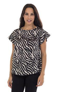 Tops, Women, Fashion, Moda, Fashion Styles, Shell Tops, Fashion Illustrations