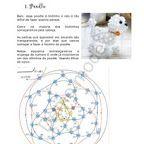 Webová alba Picasa - Kaká
