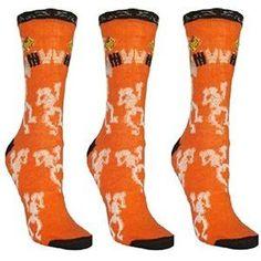 Hibaly's Closet (@hibalyinc) | Poshmark Grey Slippers, Knitted Slippers, Metallic Tights, Rain Boot Socks, Cable Knit Socks, Cabin Socks, Fleece Socks, Santa Socks, Pink Socks