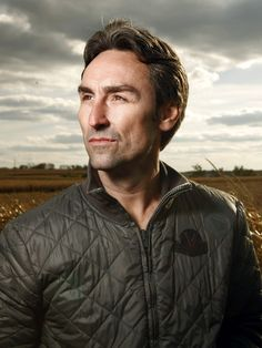 Mike Wolfe - American Pickers