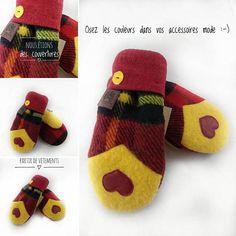 Fingerless gloves wool Beanie for women Etsy Seller, Creations, Slippers, Felt, Canada, Socks, Crafts, Fingerless Gloves, Fur
