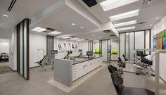 Advanced Orthodontics Open Clinic