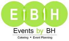 www.eventsbybh.com #EventsbyBH | #Catering | #EventPlanning | #Weddings | #Corporate
