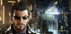 Deus Ex: Mankind Divided Looks & Sounds Stunning From These Leaked Shots & Info - http://www.worldsfactory.net/2015/04/08/deus-ex-mankind-divided-looks-sounds-stunning-from-these-leaked-shots-info
