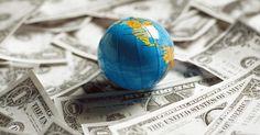 Situation ähnlich wie 1913 - Vorgang wiederholt sich: Ökonomen prophezeien das Ende der Globalisierung - http://ift.tt/2c3caG4