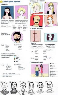 Description: #frenchlanguagelearning