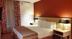 Booking.com: Ferraretto Guarujá Hotel , Guarujá, Brasil - 793 Opinião dos hóspedes . Reserve já o seu hotel!