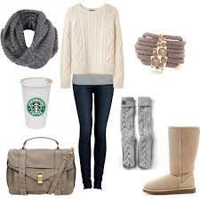Hot Winter Fashion Ideas: Are you looking for some winter outfits for young school and college going girls? You would love reading this because Outfit Trends bring you some super cool winter fashion ideas for teens. Winter Pullover Outfits, Cute Winter Outfits, Fall Outfits, Casual Outfits, Winter Clothes, Winter Outfits For Teen Girls Cold, Sweater Outfits, Clothes For Girls, Cute Outfits For Girls