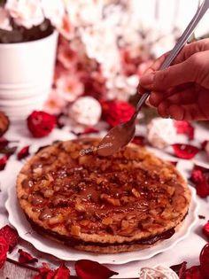 Cukormentes piskóta recept - ISzívós AnitaI Pancakes, Pie, Breakfast, Food, Torte, Morning Coffee, Cake, Meal, Crepes
