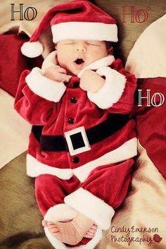 Christmas baby photos pics photos photos holiday pictures poses poses poses by stacy Baby Christmas Photos, Holiday Pictures, Babies First Christmas, Christmas Christmas, Xmas, The Babys, Cute Babies, Baby Kids, Baby Boy