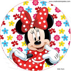 """Surprise Idea your Girl """"I Have something for you and its going to give you a clue for what we are going to be doing tonight"""" and give her Minnie Mouse Ears Minnie Mouse Stickers, Minnie Mouse Cake, Mickey Mouse Birthday, Mickey Cakes, Mickey Mouse And Friends, Disney Mickey Mouse, Baby Disney, Minnie Mouse Drawing, Disney Frames"""