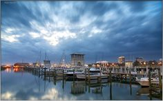 Gulf Coast- beautiful! Does anyone know where exactly this is?