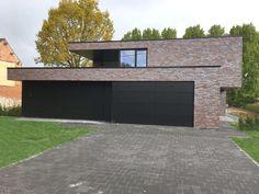 BAO-Architecten | Belgium