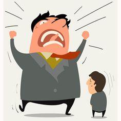 3 consejos para divisar a un mal cliente antes de que sea tarde