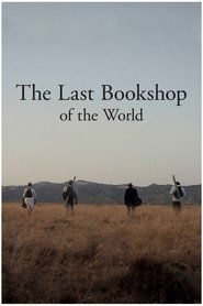 The Last Bookshop of The World FULL MOVIE 2017 Watch Online Free HD