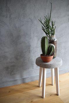 Top 10 Concrete Items | iGNANT.de