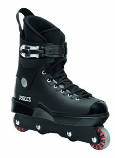 Roces M12 UFS Men's Roller Blades - black, 7 Roces http://www.amazon.co.uk/dp/B006LW9KCK/ref=cm_sw_r_pi_dp_nsXBvb02NYV4Z
