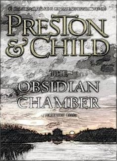 The gender game by bella forrest free epub books gaming and fiction the obsidian chamber agent pendergast series by douglas preston fandeluxe Choice Image