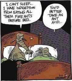Ideas For Funny Cartoons Humor Hilarious Jokes Funny Work Jokes, Dad Jokes, Work Humor, Haha Funny, Funny Texts, Funny Stuff, Funny Humor, Funny Things, Hilarious Jokes