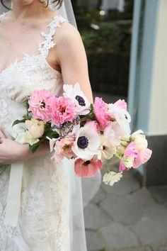 クレアペティボーン(bouquet)③.JPG
