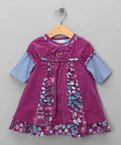 Dizzy Daisy and Pequilino Babywear | £10.49