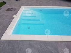 Pool Szaki, a gondtalan medencézés élménye! Siena, Vanity, Touch, Outdoor Decor, Home Decor, Dressing Tables, Powder Room, Decoration Home, Room Decor