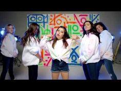 SOPHIA GRACE | HOLLYWOOD MUSIC VIDEO - YouTube