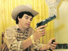 Chalino Sánchez Discography at Discogs: Credits