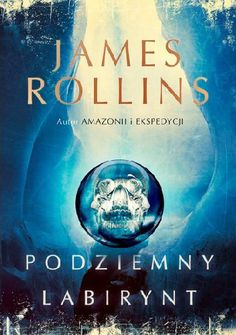 James Rollins, Video Studio, Music, Books, Movies, Movie Posters, Design, Author, Musica