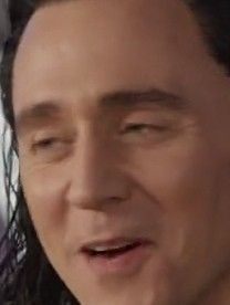 Avengers Cast, Avengers Memes, Marvel Memes, Marvel Avengers, Tom Hiddleston, Meme Pictures, Reaction Pictures, Meme Faces, Funny Faces