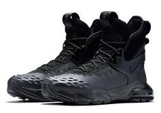 Nike ACG Zoom Tallac Flyknit | SneakerNews.com