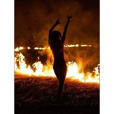 Ormr ❤ liked on Polyvore featuring backgrounds, pictures, people, fire and photos