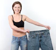 Dieta hCG: Guida